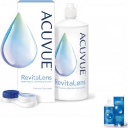 Acuvue RevitaLens 360 ml