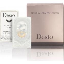 Desio Sensual Beauty (Numarasız)