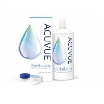 Complete RevitaLens  Multi-Purpose 360 ml