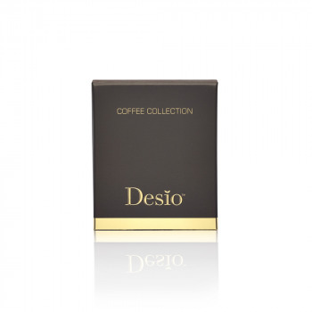 Desio Coffee Collection (Numarasız)