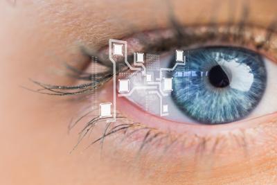 Akıllı Lensler ve Özellikleri