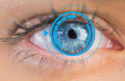 Gözümüz Kaç Megapiksel?