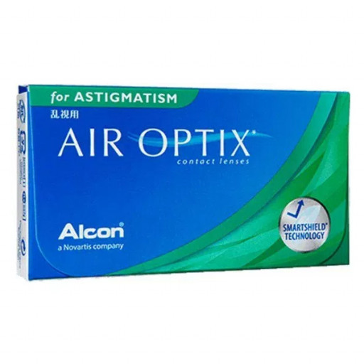 air optix for astigmatism lens. Black Bedroom Furniture Sets. Home Design Ideas
